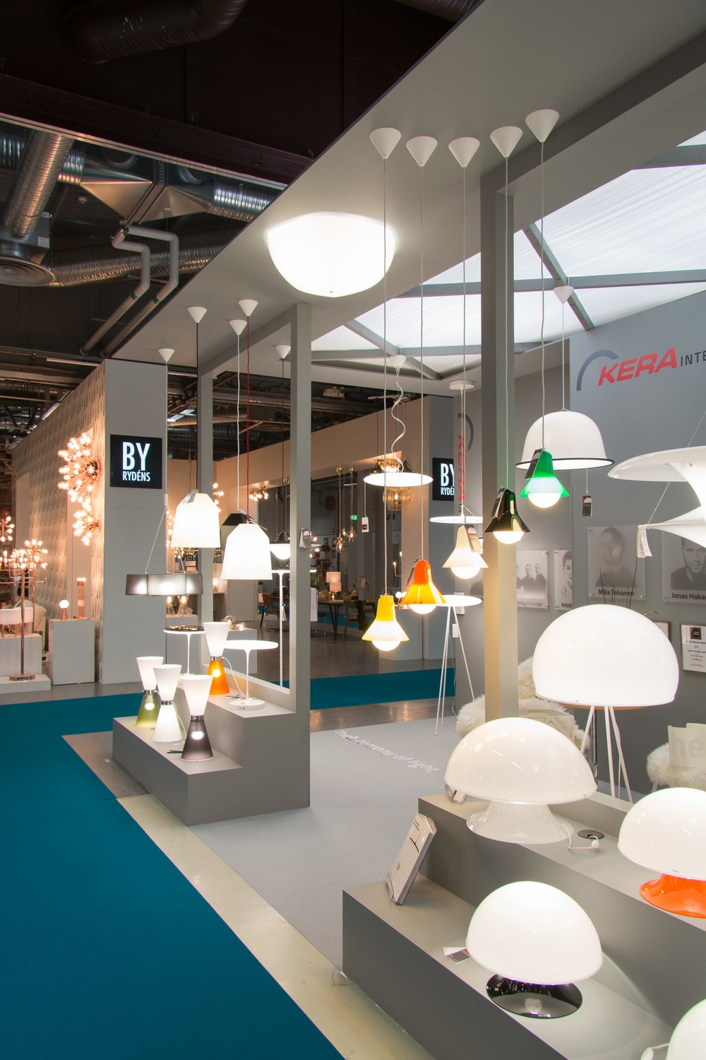 stockholm furniture fair 150203-150207 059